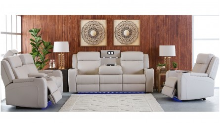 Brooklyn Leather Sofa Harvey Norman Www Looksisquare Com