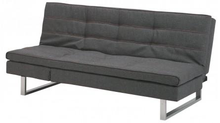 Dijon Click Clack Sofa Bed
