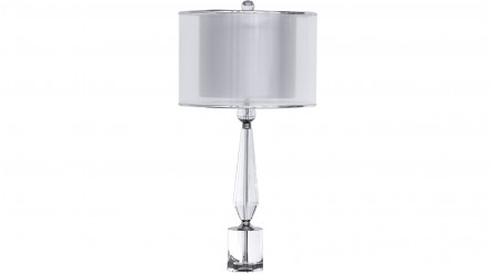 Table Lamps Amp Floor Lamps Bedside Lamps Reading Lamps