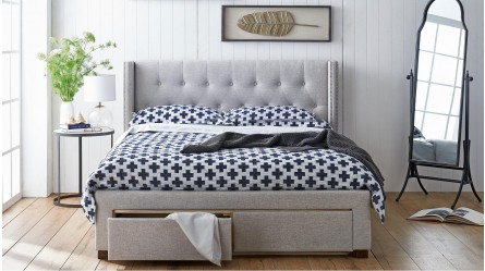 buy beds bed frames bedroom suites online harvey norman australia rh harveynorman com au Harvey Norman UK Harvey Norman Locations