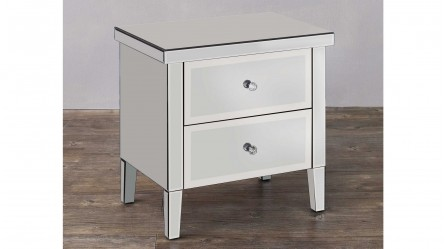 Awesome Buy Bedside Tables Harvey Norman Download Free Architecture Designs Terstmadebymaigaardcom