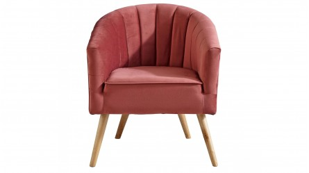 Bedroom Chairs - Bedroom Furniture & Chairs From Top Brands