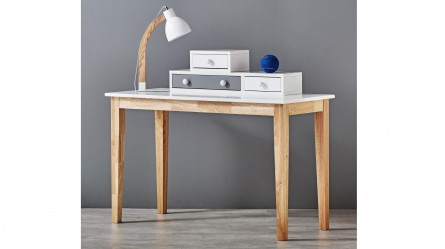 buy popular c86d1 b1ef7 Buy Home Office Desks | Harvey Norman Australia