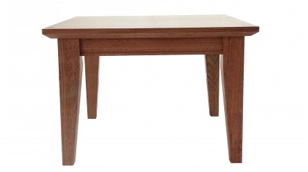 Buy coffee tables side tables lamp table furniture harvey norman claremont lamp table watchthetrailerfo