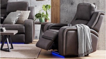 Buy Recliner Chairs | Harvey Norman