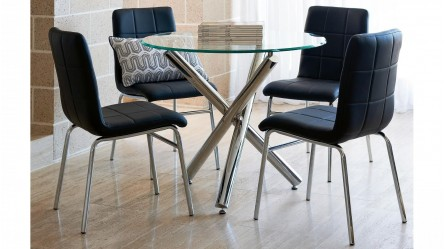 Dining Tables Chairs Sets Round Extendable Harvey Norman