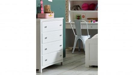 Kids Storage | Children\'s Bedroom Storage | Harvey Norman