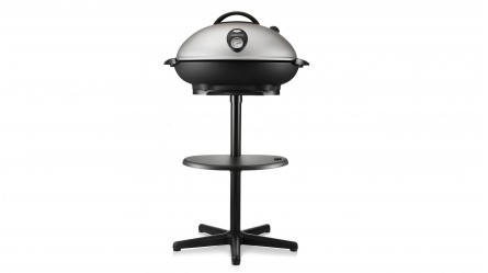 BBQs - Including Portable Barbeques, Pizza Ovens, Grills & Stands