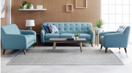 Lounges Suites & Sofas - Leather, Chaise & Modular | Harvey Norman