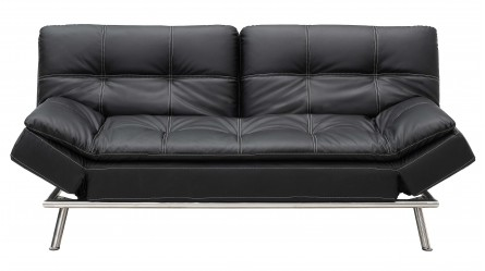 Sofa Beds Futons Fold Out Amp Day Beds Harvey Norman