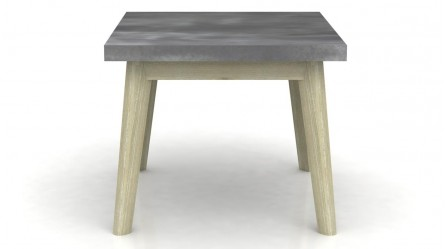 Buy Coffee Tables Side Tables Lamp Table Furniture Harvey Norman