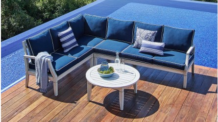 Outdoor Dining Amp Furniture Outdoor Dining Tables Chairs