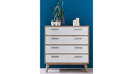 Bedroom storage bedside tables wardrobes dressing tables talk to us watchthetrailerfo