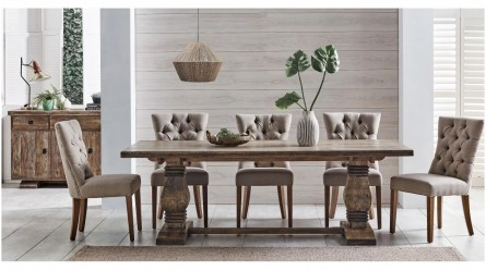 Buy Dining Tables Harvey Norman