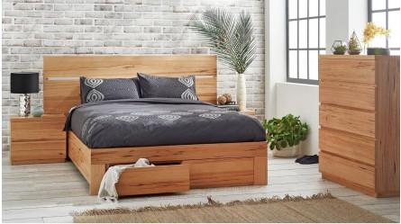 Buy Beds Harvey Norman