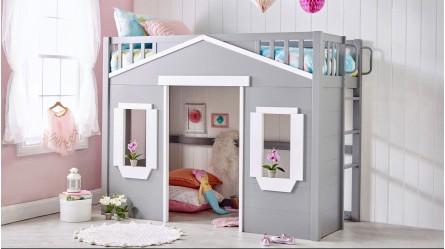 Kids Beds Suites Bunk Beds Loft Beds Childrens Beds