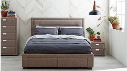 buy beds bed frames bedroom suites online harvey norman australia rh harveynorman com au Harvey Norman Malaysia Harvey Norman Catalogue