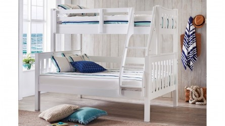 Kids Beds Suites Bunk Beds Loft Beds Childrens Beds