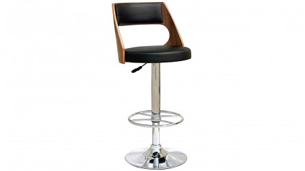 Bar Stools Kitchen Leather Amp Wooden Stools