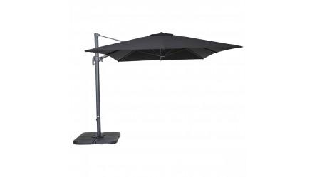 Outdoor Umbrellas Pool Umbrellas Patio Cafe Umbrella Stands