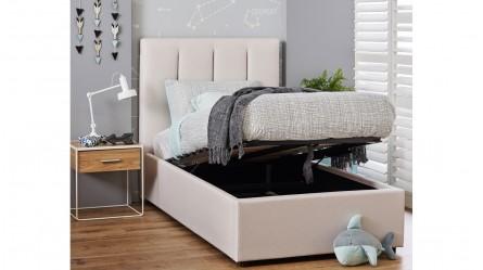 Bedroom Set Harvey Norman