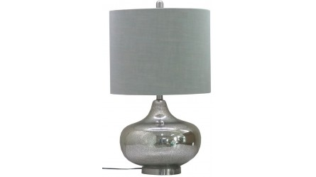 Table Lamps & Floor Lamps - Bedside Lamps, Reading Lamps