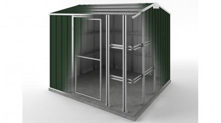 garden sheds storage sheds outdoor big small garden sheds