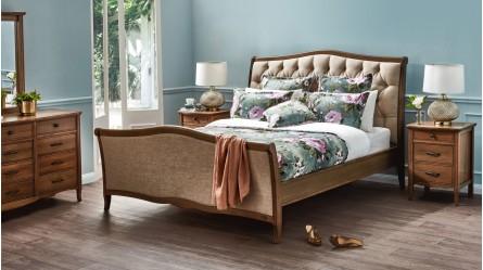 Buy Beds Bed Frames Bedroom Suites Online Harvey Norman Australia