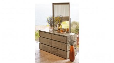 5314b8a7242 Bedroom Storage - Bedside Tables