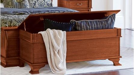 Buy Blanket Boxes   Harvey Norman