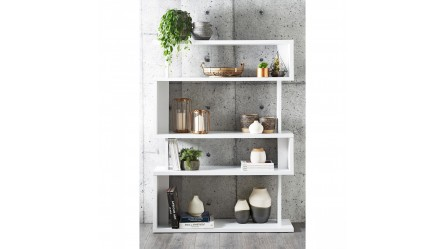 0a5a3c8f2b7 Office Storage - Office Shelves