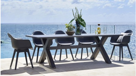 Outdoor Dining Furniture Outdoor Dining Tables Chairs More