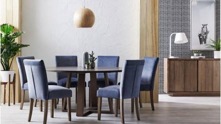 dining tables chairs sets round extendable harvey norman rh harveynorman com au