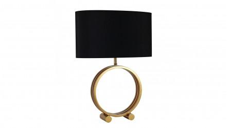 Table Lamps Floor Lamps Bedside Table Lamps Bedroom Lighting