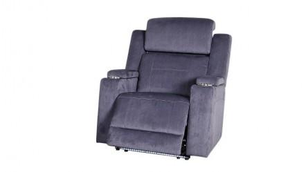df191fc7bace Buy Recliner Chairs - La-Z-Boy Reclining Chairs