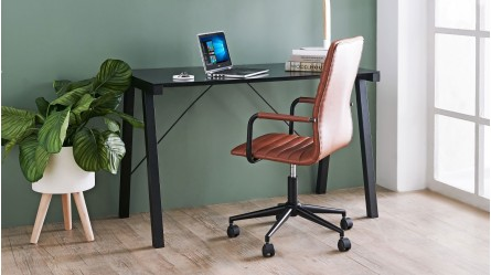 Awesome Buy Home Office Desks Harvey Norman Australia Interior Design Ideas Clesiryabchikinfo