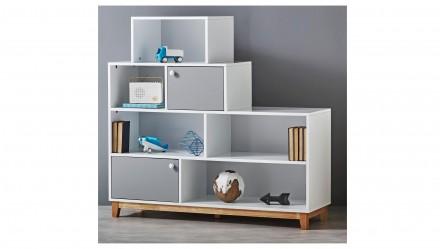 Office Storage - Office Shelves, Corner & Filing Cabinets