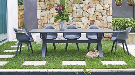 Outdoor Dining & Furniture - Outdoor Dining Tables, Chairs