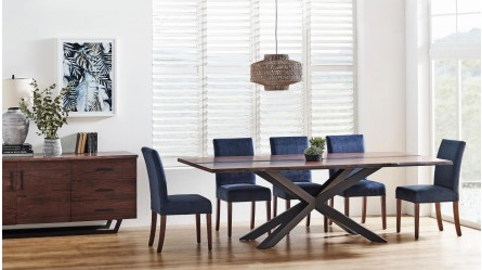 Dining Tables Dining Table Set Harvey Norman