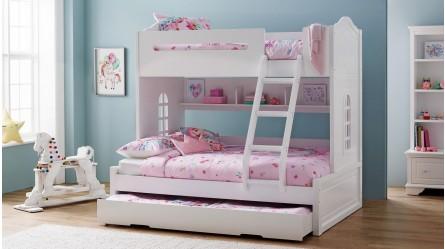 Buy Bunk Beds Harvey Norman