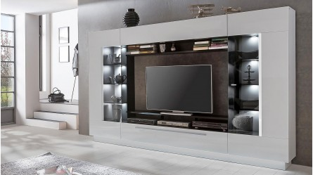 Tv units entertainment units furniture tv stands - Harvey norman living room furniture ...