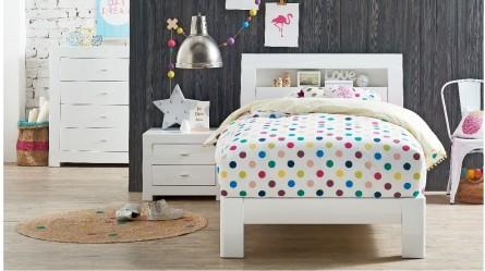 Kids Beds Amp Suites Bunk Beds Loft Beds Childrens Beds