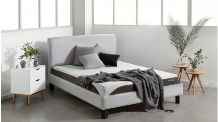 mattresses king queen double single harvey norman rh harveynorman com au