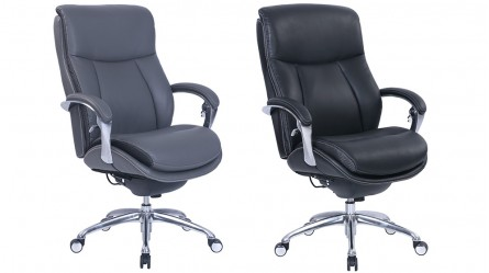 Buy Office Chairs | Harvey Norman