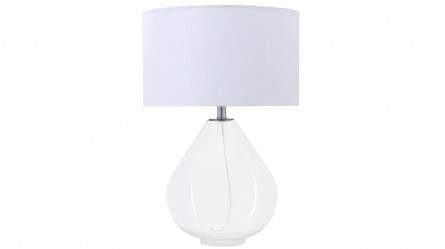 Table Lamps Floor Lamps Bedside Table Lamps Amp Bedroom Lighting
