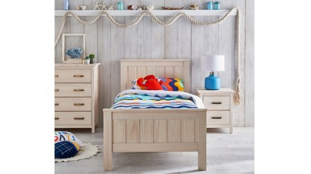 Kids Beds Suites
