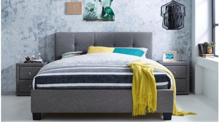 buy beds bed frames bedroom suites online harvey norman australia rh harveynorman com au Harvey Norman Australia Harvey Norman Australia