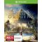Assassin's Creed: Origins - Xbox One thumbnail