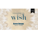 Harvey Norman $200 e-Gift Card - Xmas 2017 Gold