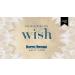 Harvey Norman $30 e-Gift Card - Xmas 2017 Gold